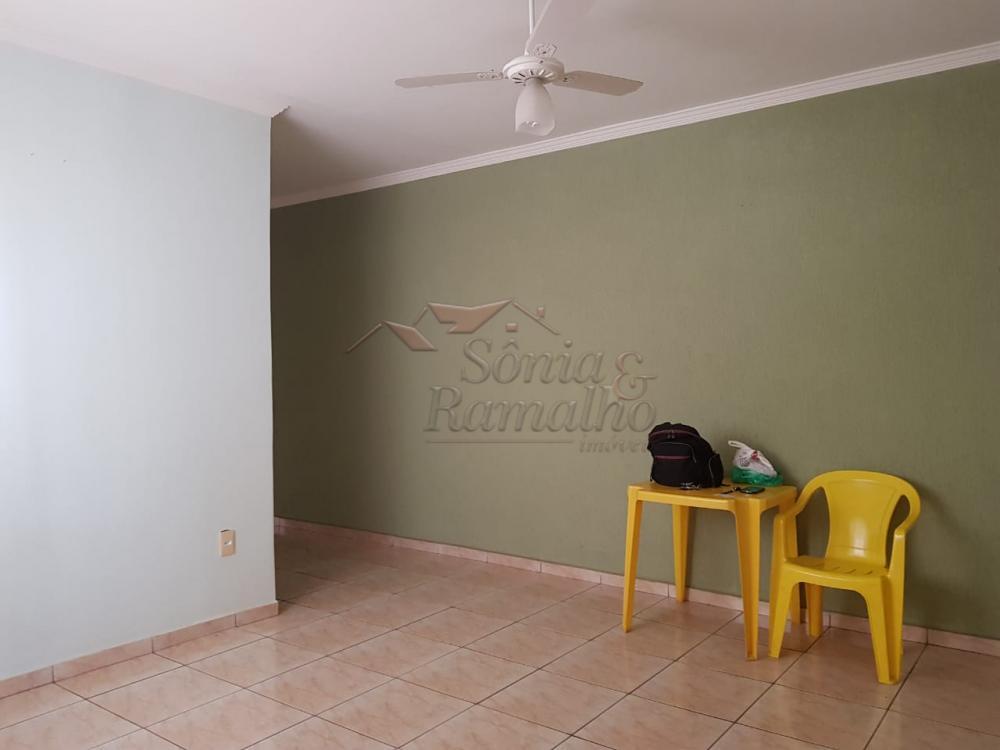 Comprar Casas / Padrão em Ribeirão Preto apenas R$ 249.000,00 - Foto 24