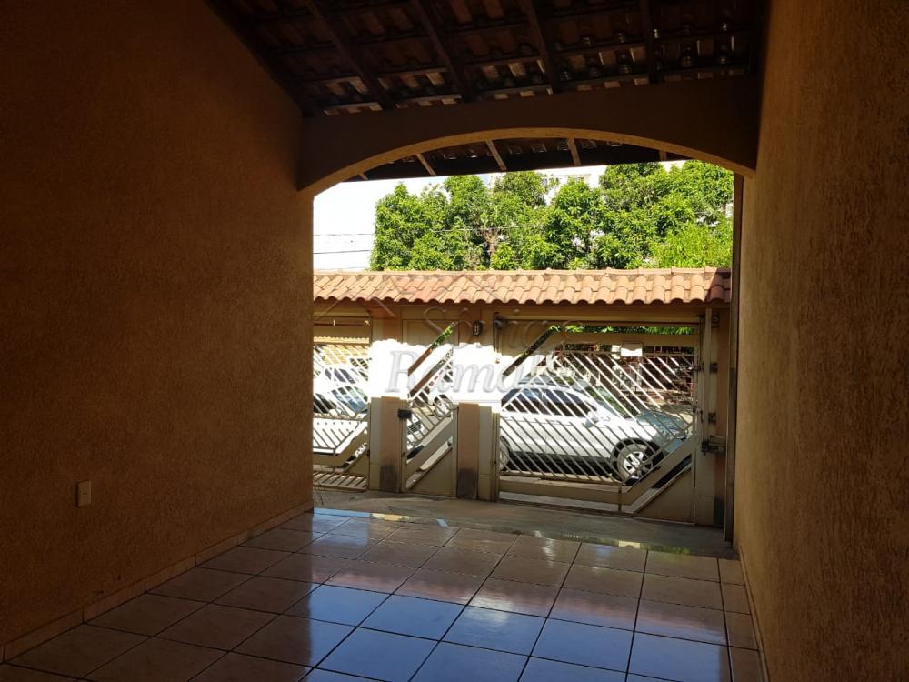 Comprar Casas / Padrão em Ribeirão Preto apenas R$ 249.000,00 - Foto 5