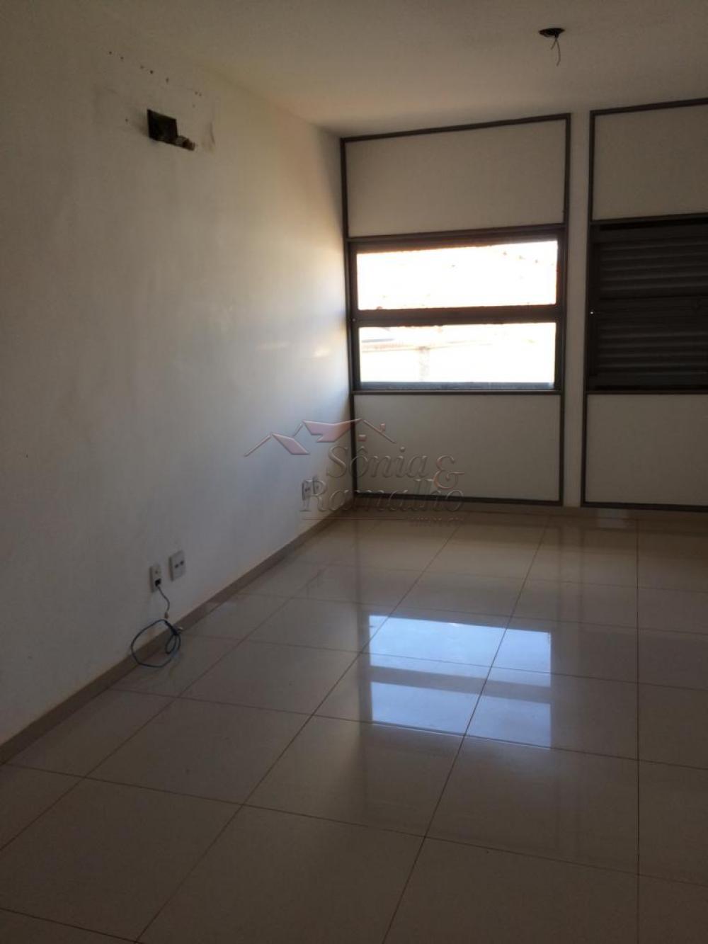 Alugar Comercial / Imóvel Comercial em Ribeirão Preto apenas R$ 9.000,00 - Foto 5