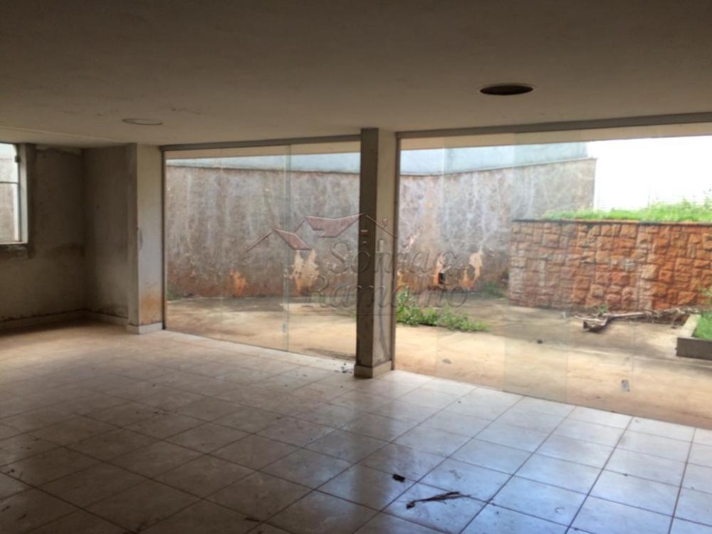 Alugar Comercial / Imóvel Comercial em Ribeirão Preto apenas R$ 9.000,00 - Foto 22