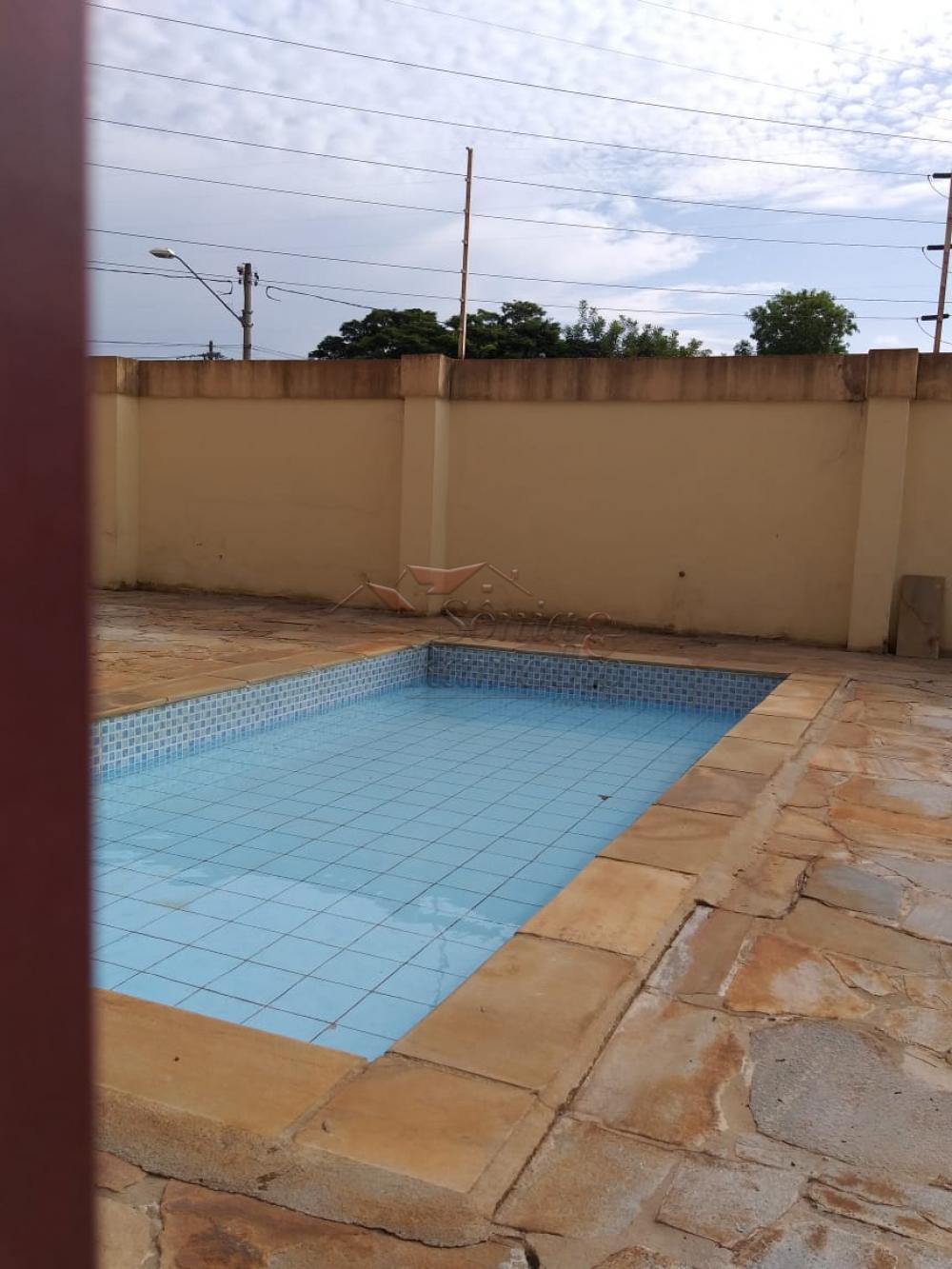 Comprar Apartamentos / Padrão em Ribeirão Preto apenas R$ 196.000,00 - Foto 2