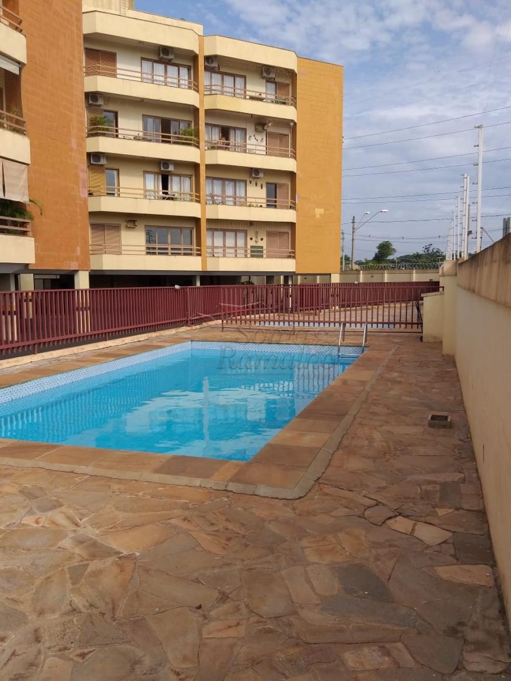 Comprar Apartamentos / Padrão em Ribeirão Preto apenas R$ 196.000,00 - Foto 1