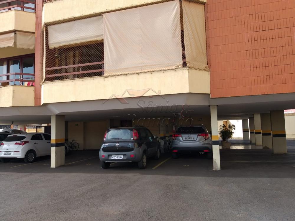 Comprar Apartamentos / Padrão em Ribeirão Preto apenas R$ 196.000,00 - Foto 4