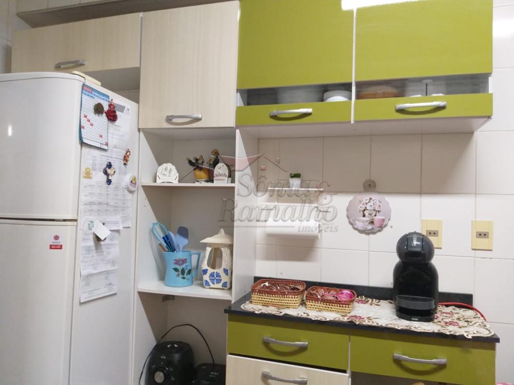 Comprar Apartamentos / Padrão em Ribeirão Preto apenas R$ 196.000,00 - Foto 7
