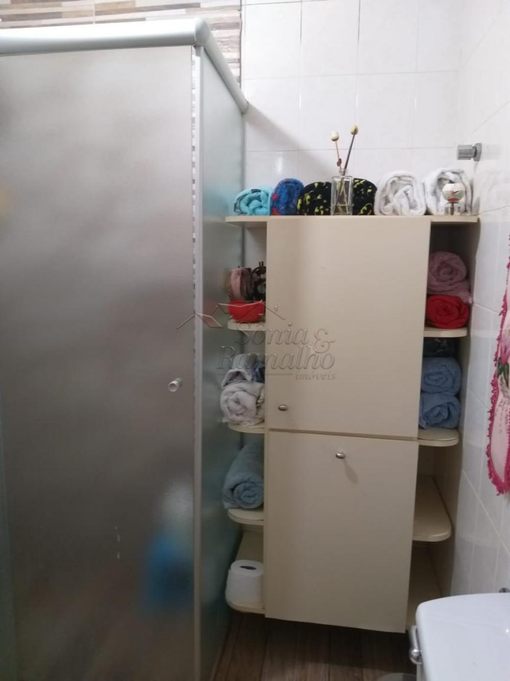 Comprar Apartamentos / Padrão em Ribeirão Preto apenas R$ 196.000,00 - Foto 11
