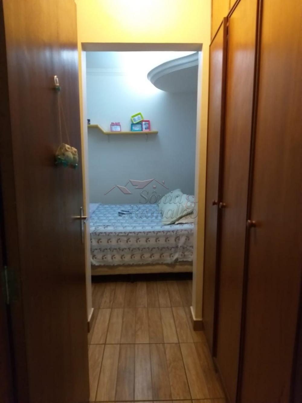 Comprar Apartamentos / Padrão em Ribeirão Preto apenas R$ 196.000,00 - Foto 12