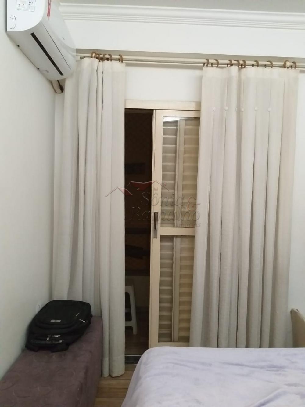 Comprar Apartamentos / Padrão em Ribeirão Preto apenas R$ 196.000,00 - Foto 10