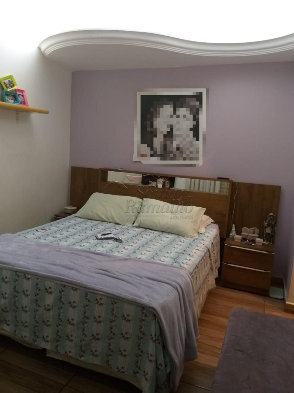 Comprar Apartamentos / Padrão em Ribeirão Preto apenas R$ 196.000,00 - Foto 13
