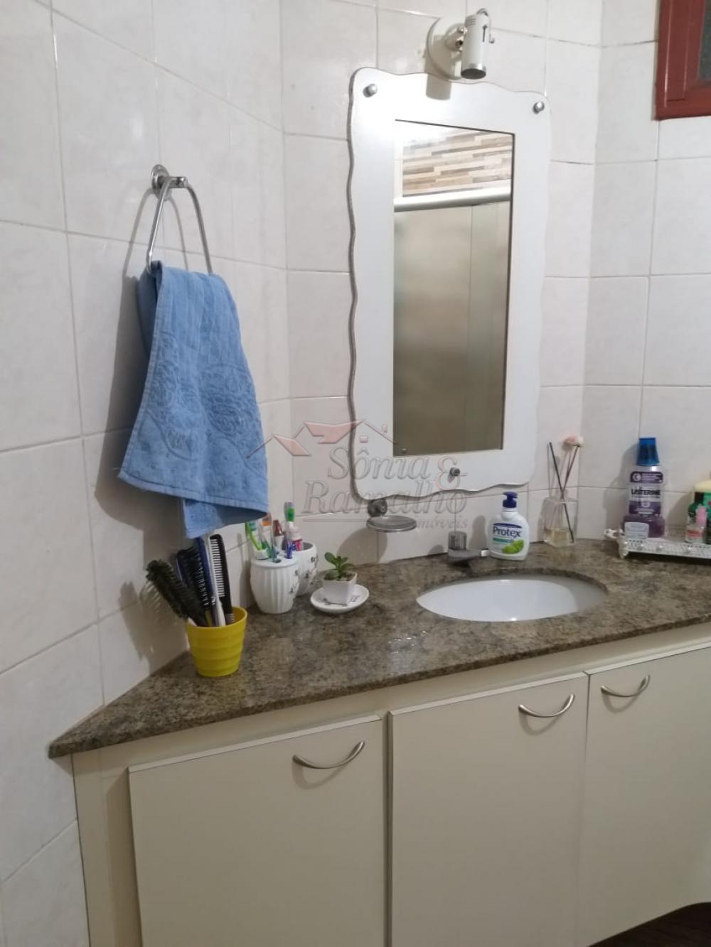 Comprar Apartamentos / Padrão em Ribeirão Preto apenas R$ 196.000,00 - Foto 14