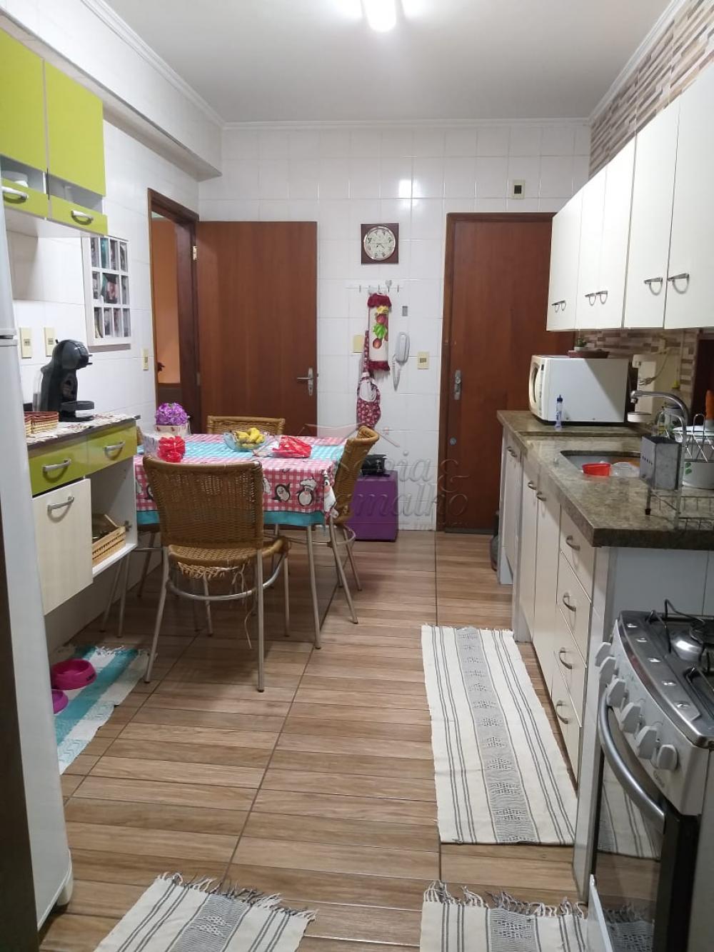 Comprar Apartamentos / Padrão em Ribeirão Preto apenas R$ 196.000,00 - Foto 16