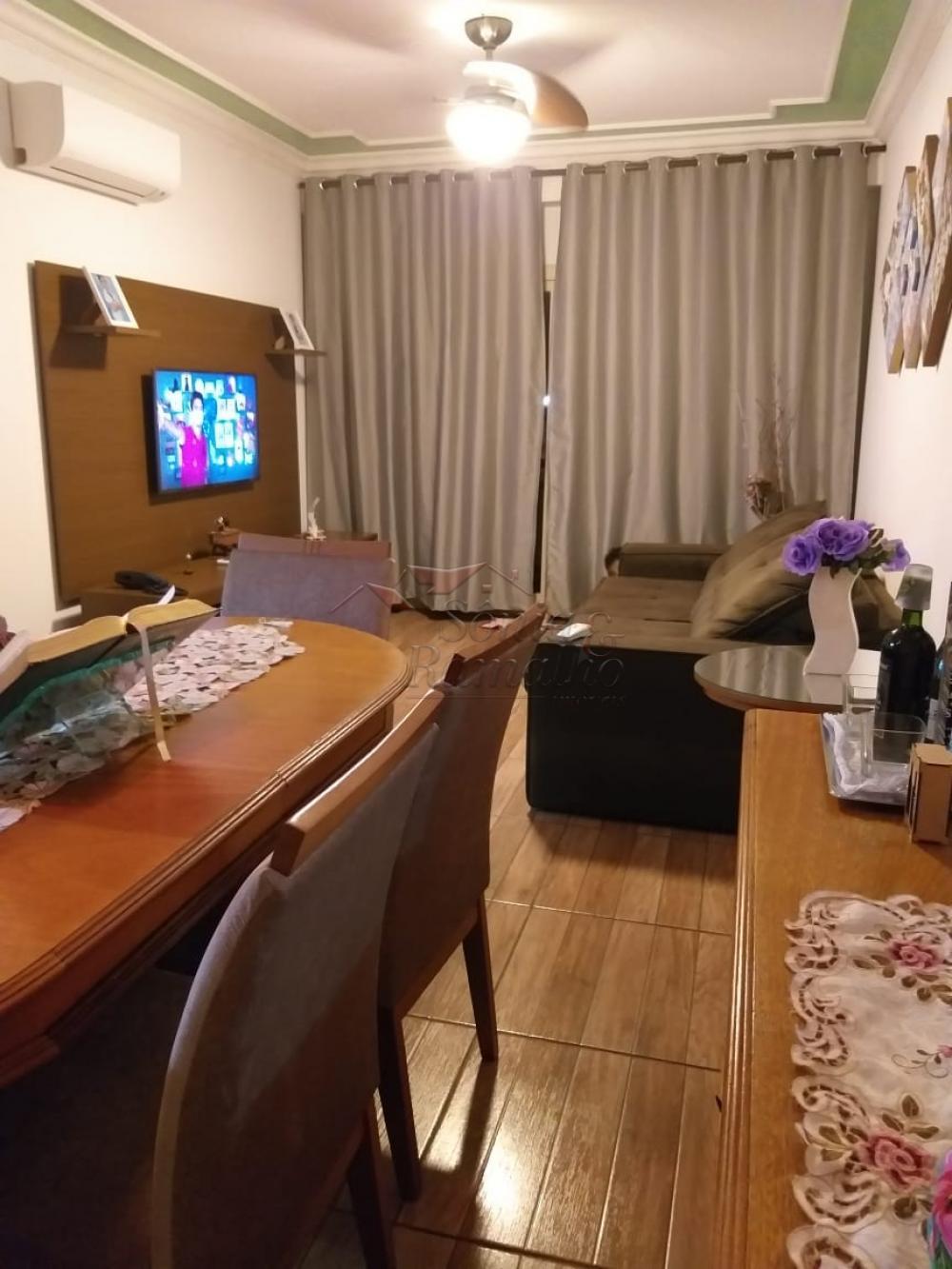 Comprar Apartamentos / Padrão em Ribeirão Preto apenas R$ 196.000,00 - Foto 18