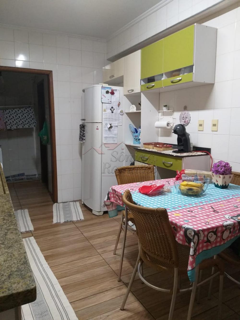 Comprar Apartamentos / Padrão em Ribeirão Preto apenas R$ 196.000,00 - Foto 20