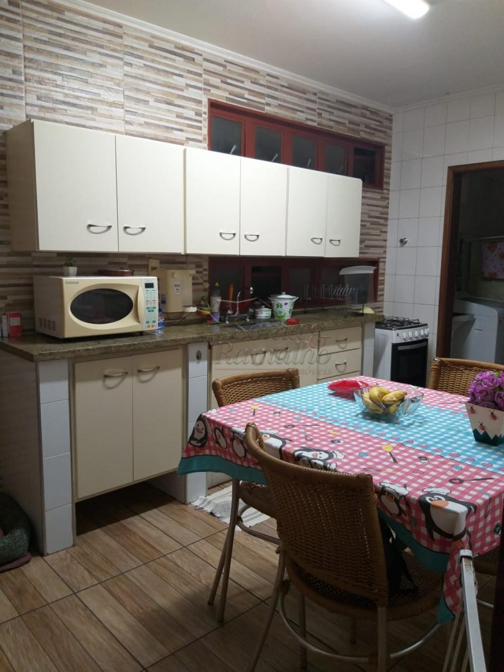 Comprar Apartamentos / Padrão em Ribeirão Preto apenas R$ 196.000,00 - Foto 21