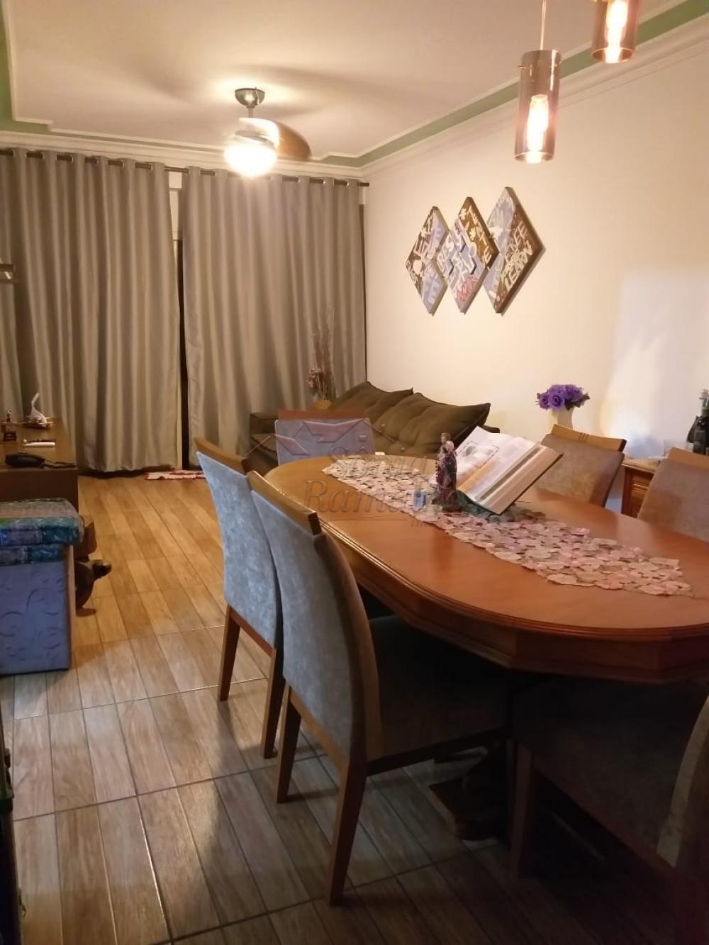 Comprar Apartamentos / Padrão em Ribeirão Preto apenas R$ 196.000,00 - Foto 22