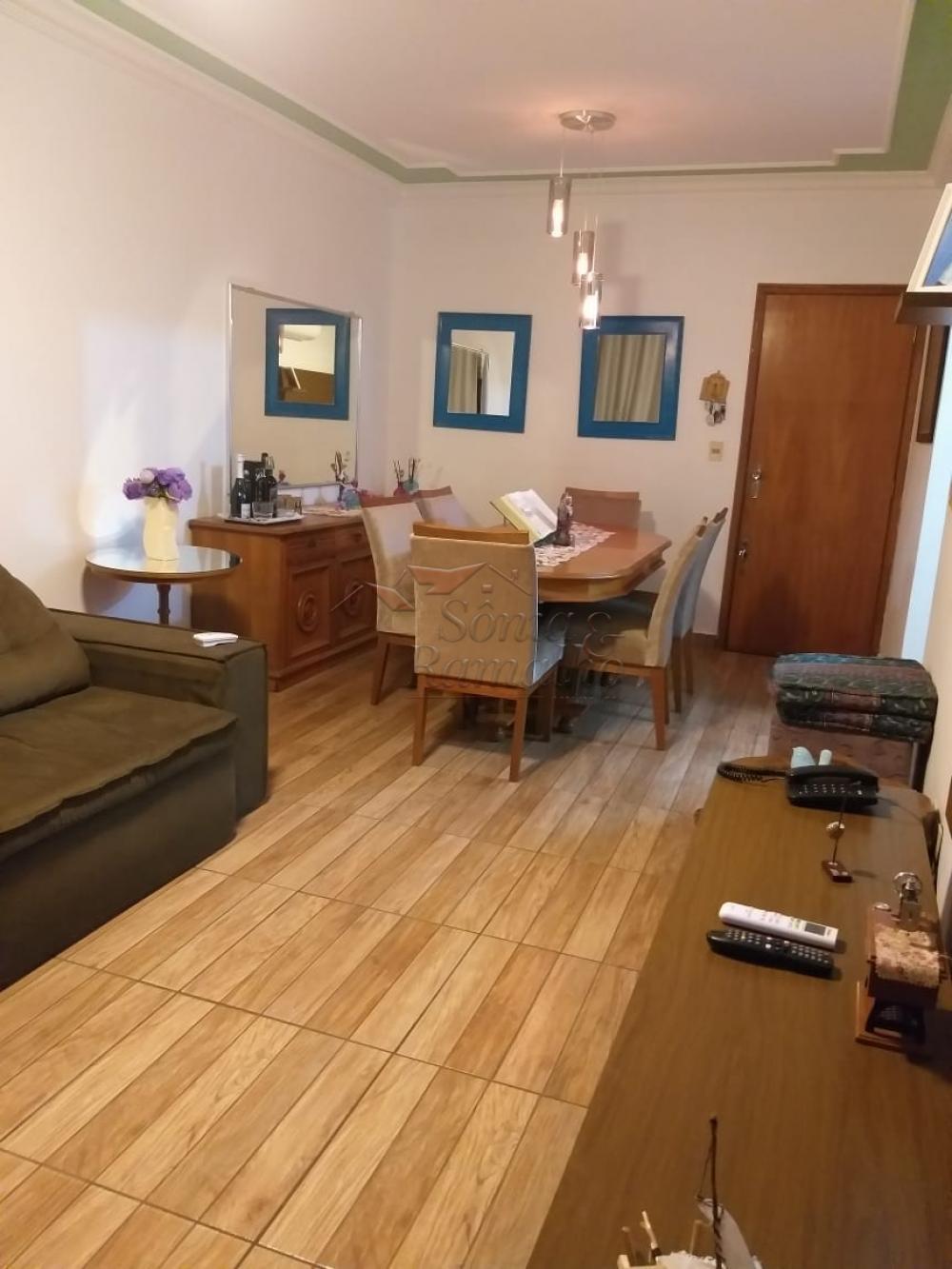 Comprar Apartamentos / Padrão em Ribeirão Preto apenas R$ 196.000,00 - Foto 23