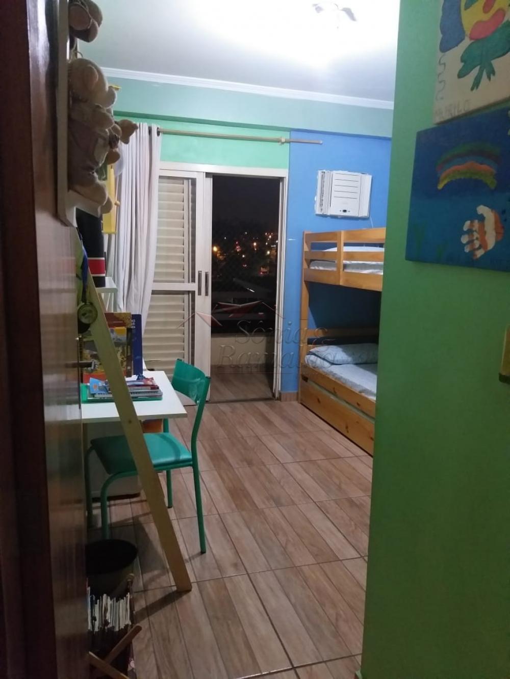 Comprar Apartamentos / Padrão em Ribeirão Preto apenas R$ 196.000,00 - Foto 25