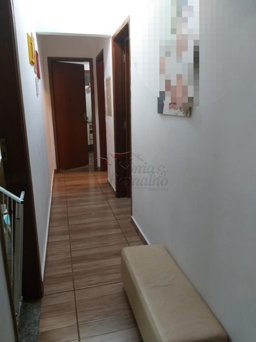 Comprar Apartamentos / Padrão em Ribeirão Preto apenas R$ 196.000,00 - Foto 26