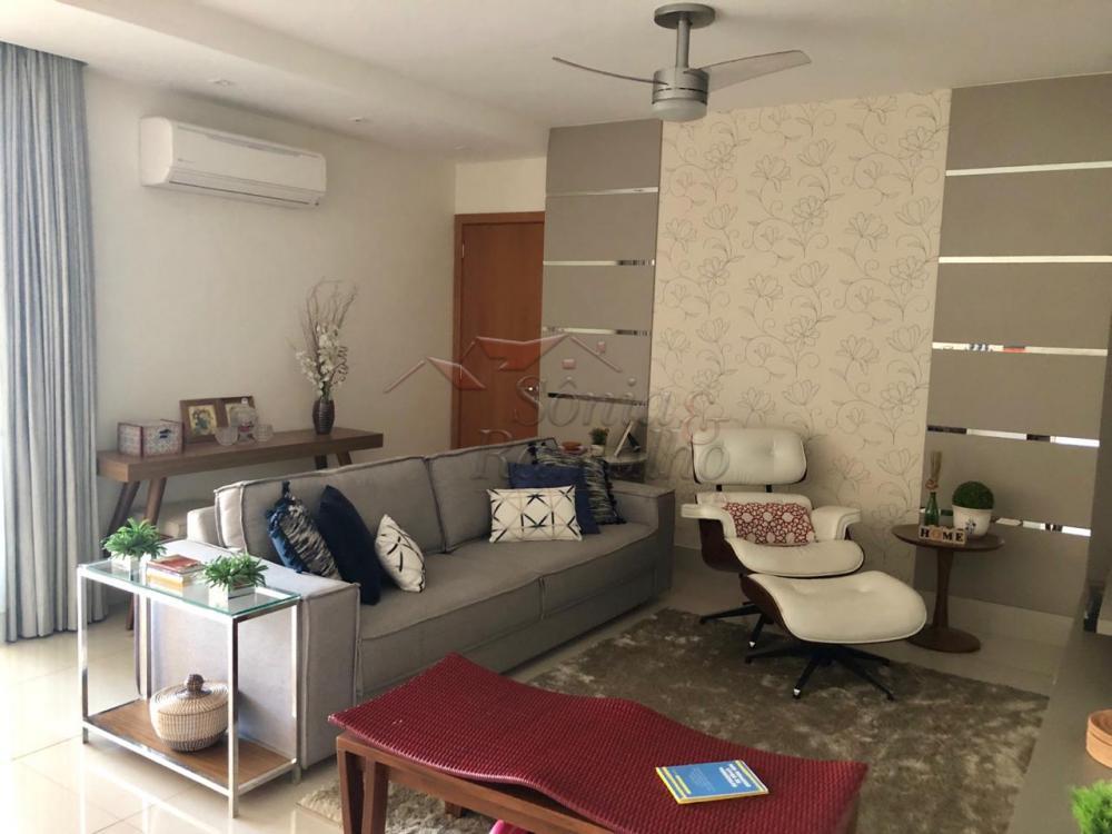 Comprar Apartamentos / Padrão em Ribeirão Preto apenas R$ 615.000,00 - Foto 1