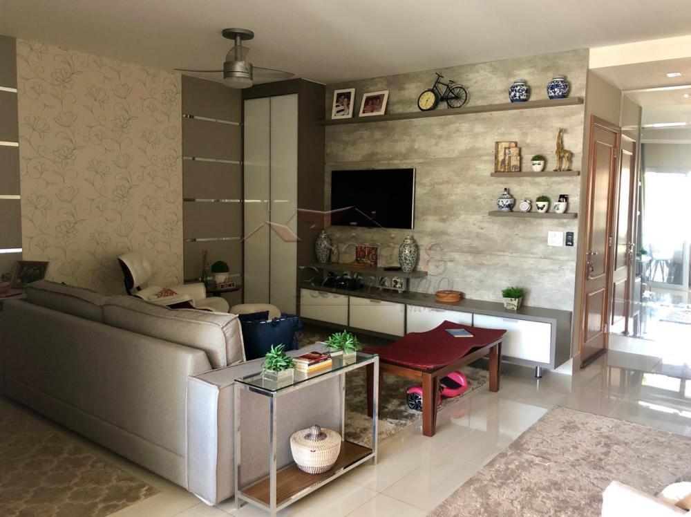 Comprar Apartamentos / Padrão em Ribeirão Preto apenas R$ 615.000,00 - Foto 2