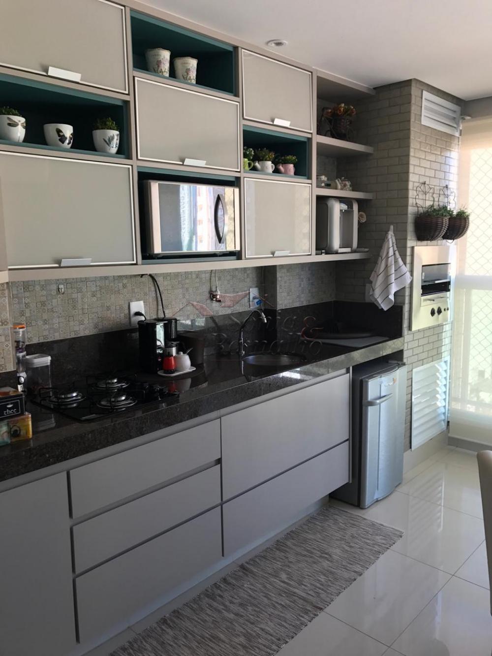 Comprar Apartamentos / Padrão em Ribeirão Preto apenas R$ 615.000,00 - Foto 5