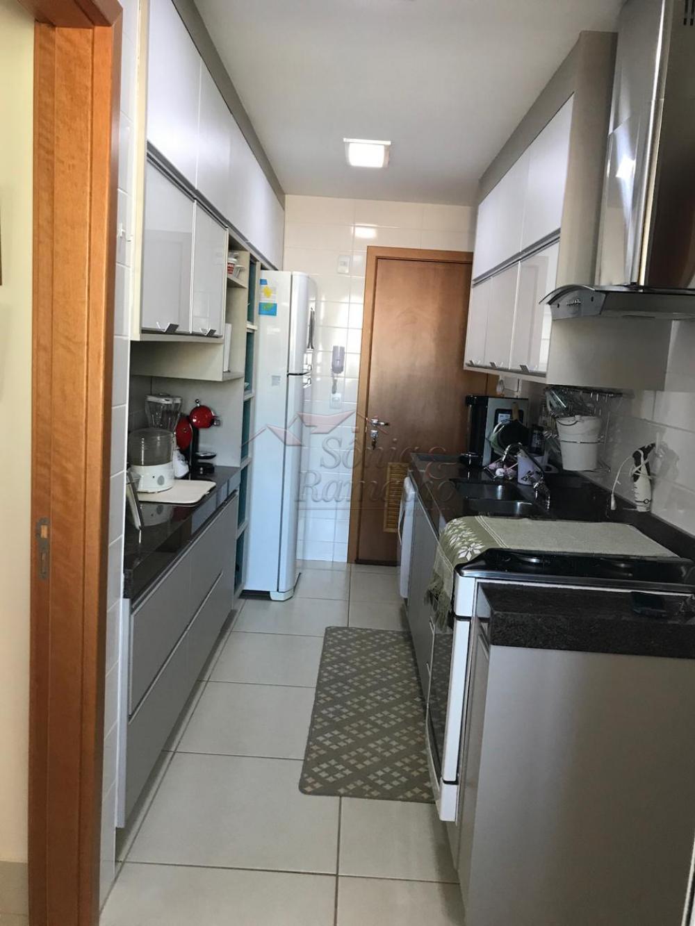 Comprar Apartamentos / Padrão em Ribeirão Preto apenas R$ 615.000,00 - Foto 6