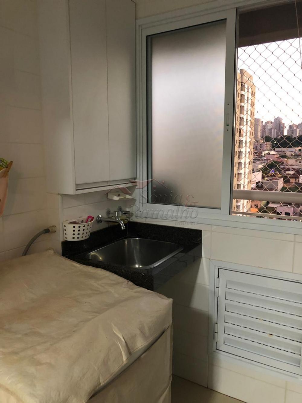 Comprar Apartamentos / Padrão em Ribeirão Preto apenas R$ 615.000,00 - Foto 9
