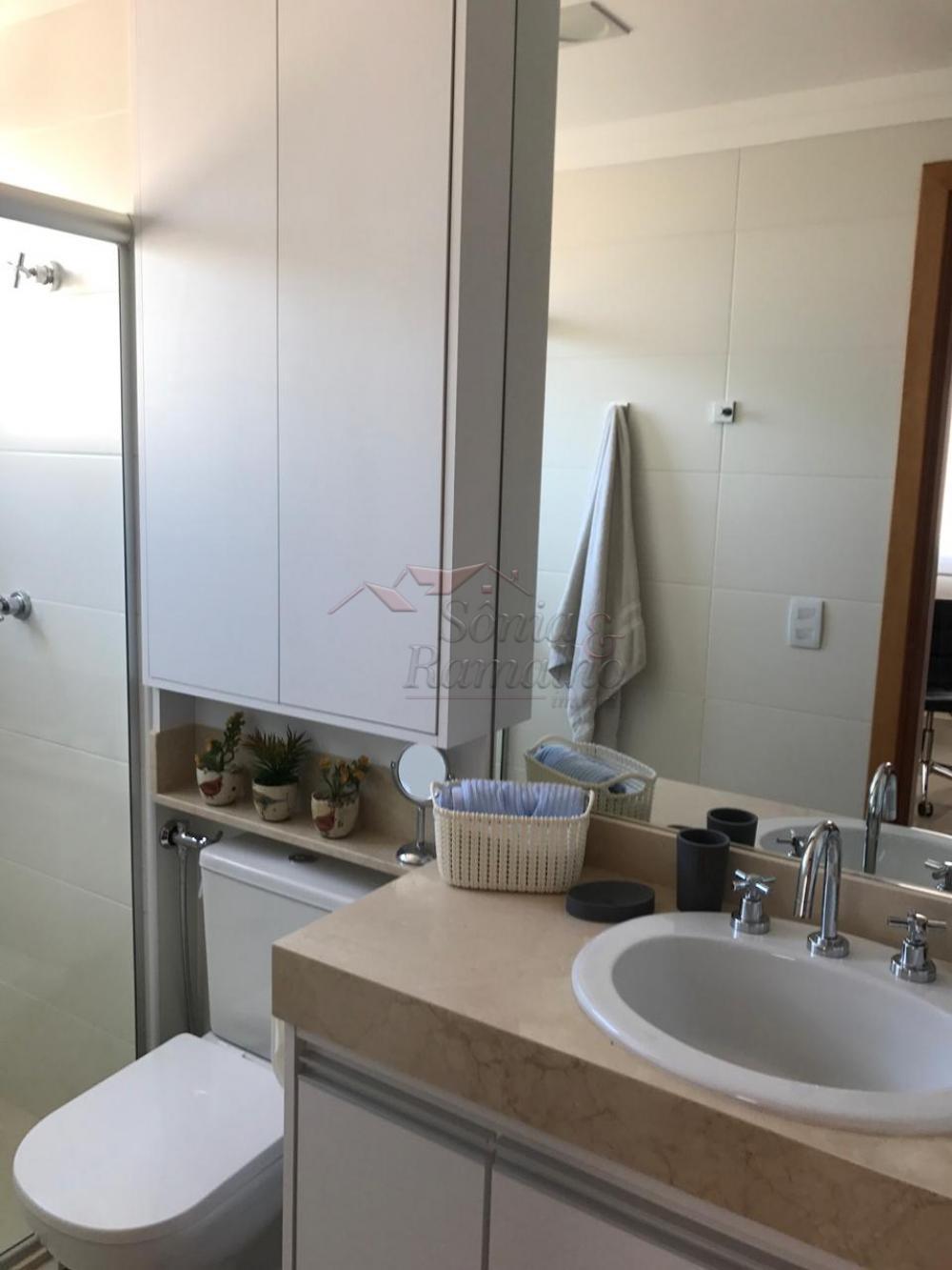 Comprar Apartamentos / Padrão em Ribeirão Preto apenas R$ 615.000,00 - Foto 10