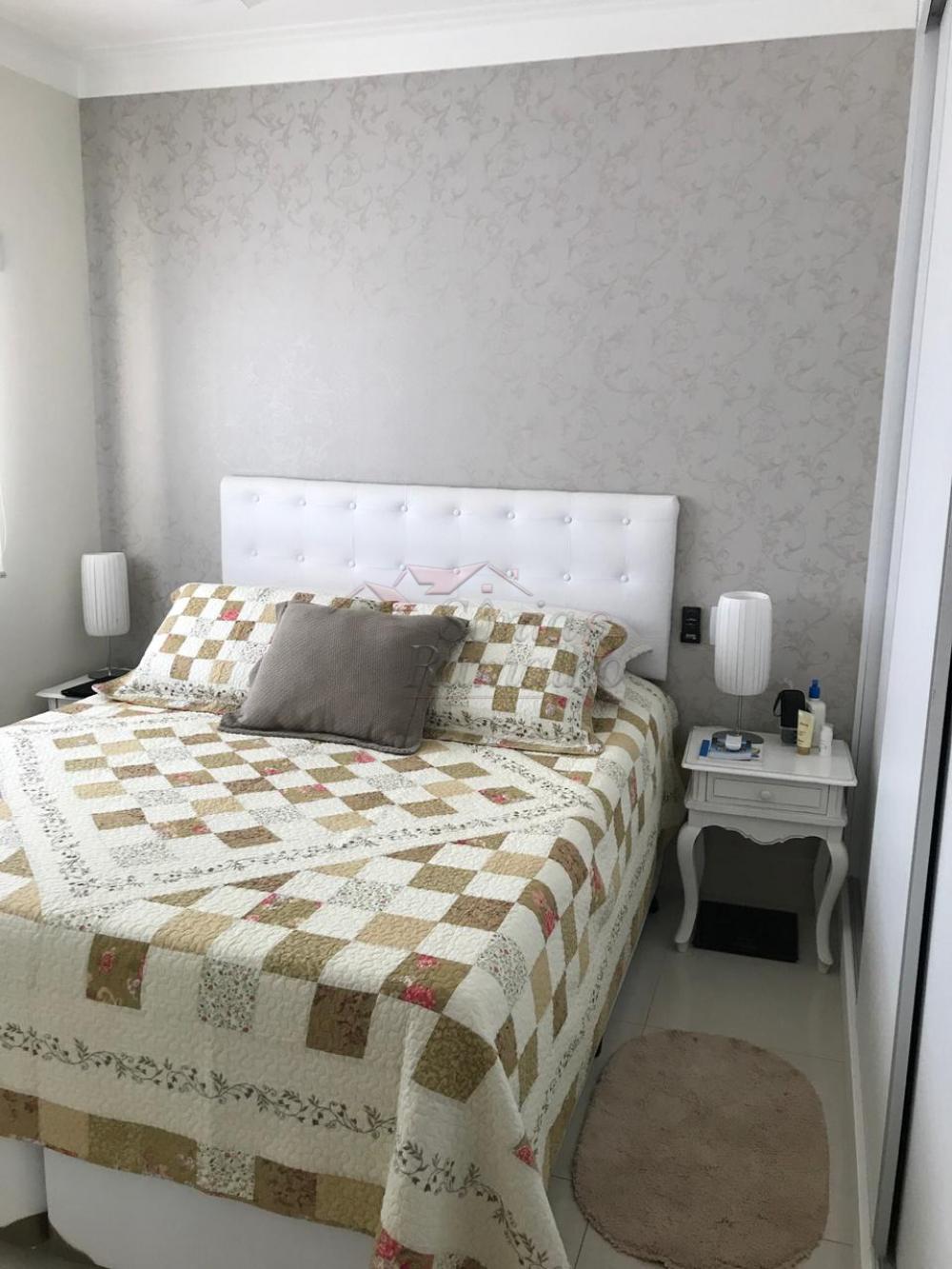 Comprar Apartamentos / Padrão em Ribeirão Preto apenas R$ 615.000,00 - Foto 12