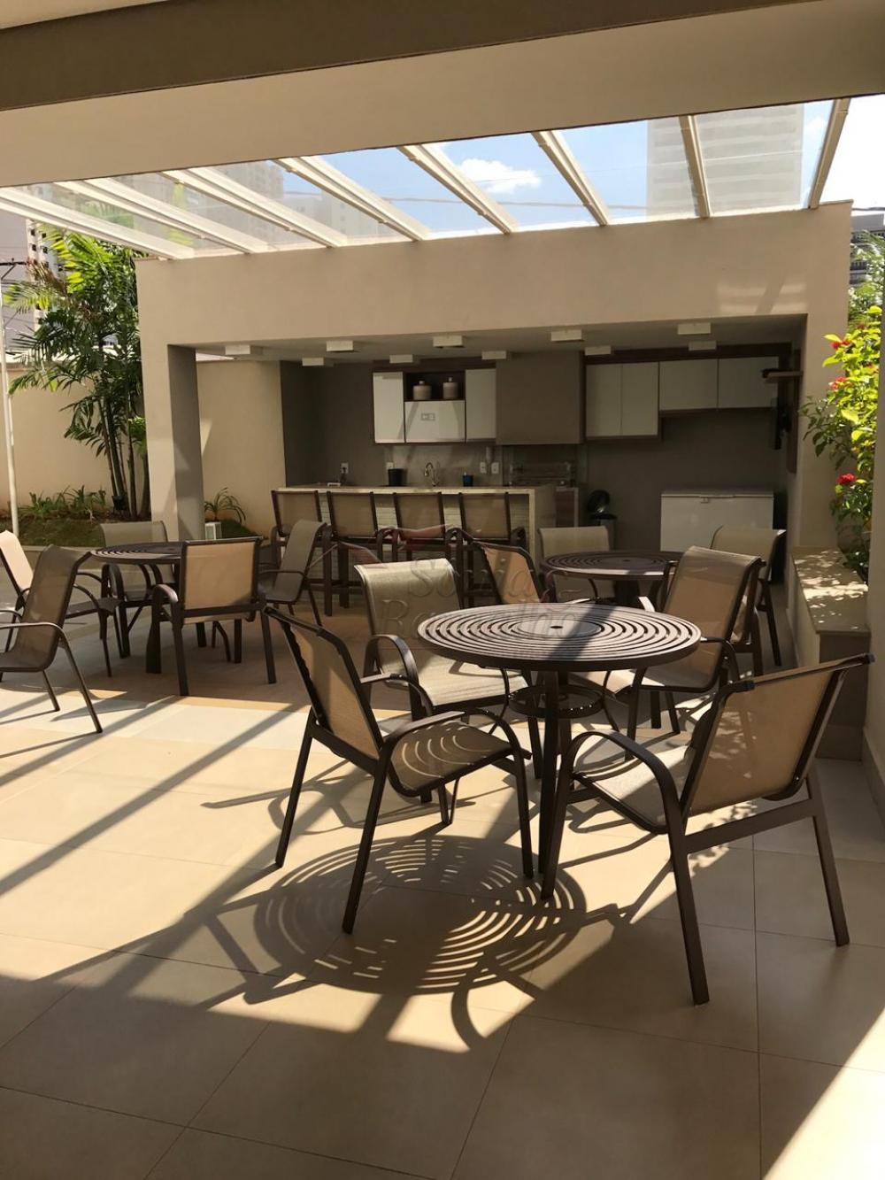 Comprar Apartamentos / Padrão em Ribeirão Preto apenas R$ 615.000,00 - Foto 13