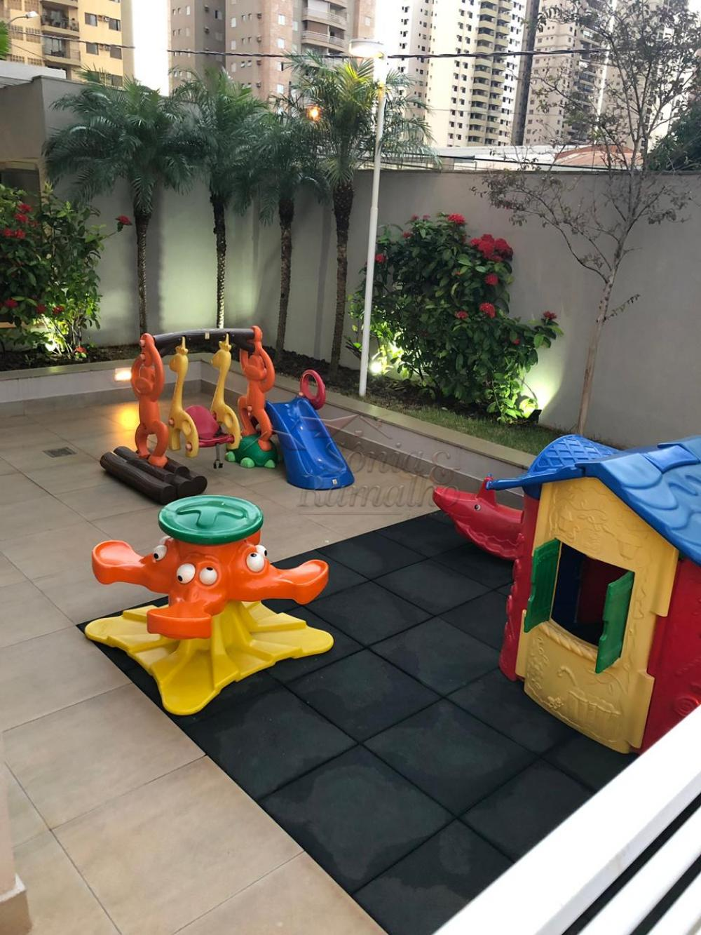 Comprar Apartamentos / Padrão em Ribeirão Preto apenas R$ 615.000,00 - Foto 15