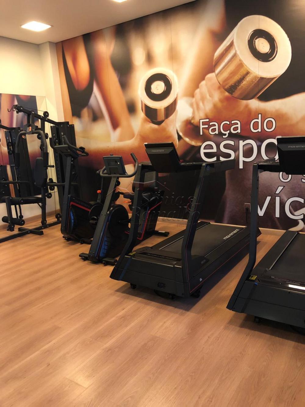 Comprar Apartamentos / Padrão em Ribeirão Preto apenas R$ 615.000,00 - Foto 16