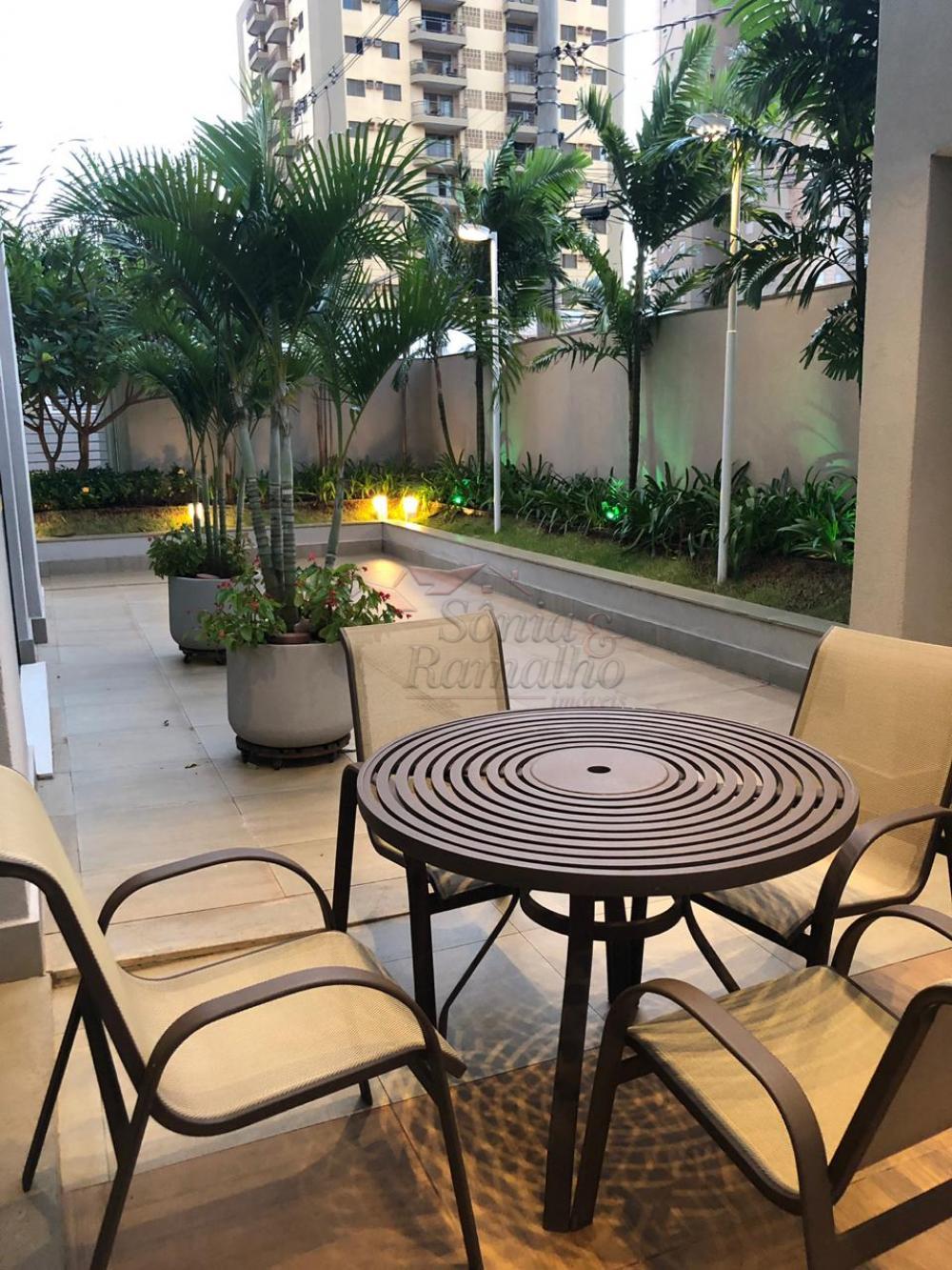 Comprar Apartamentos / Padrão em Ribeirão Preto apenas R$ 615.000,00 - Foto 17