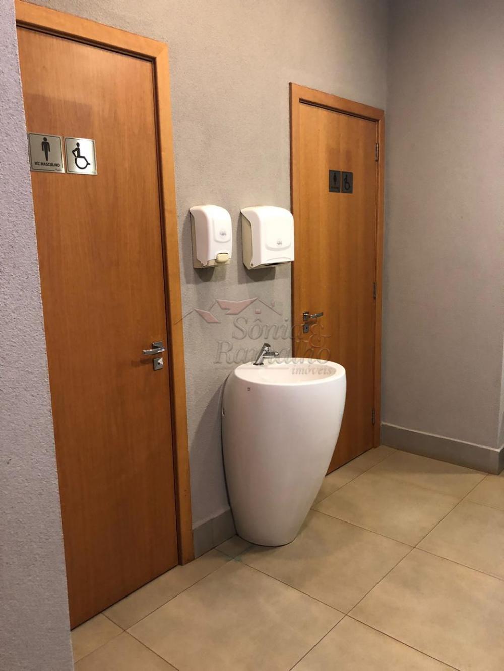 Comprar Apartamentos / Padrão em Ribeirão Preto apenas R$ 615.000,00 - Foto 18
