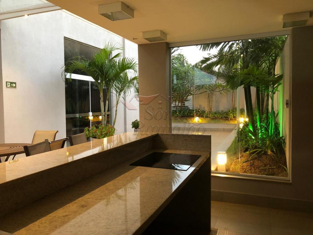 Comprar Apartamentos / Padrão em Ribeirão Preto apenas R$ 615.000,00 - Foto 19