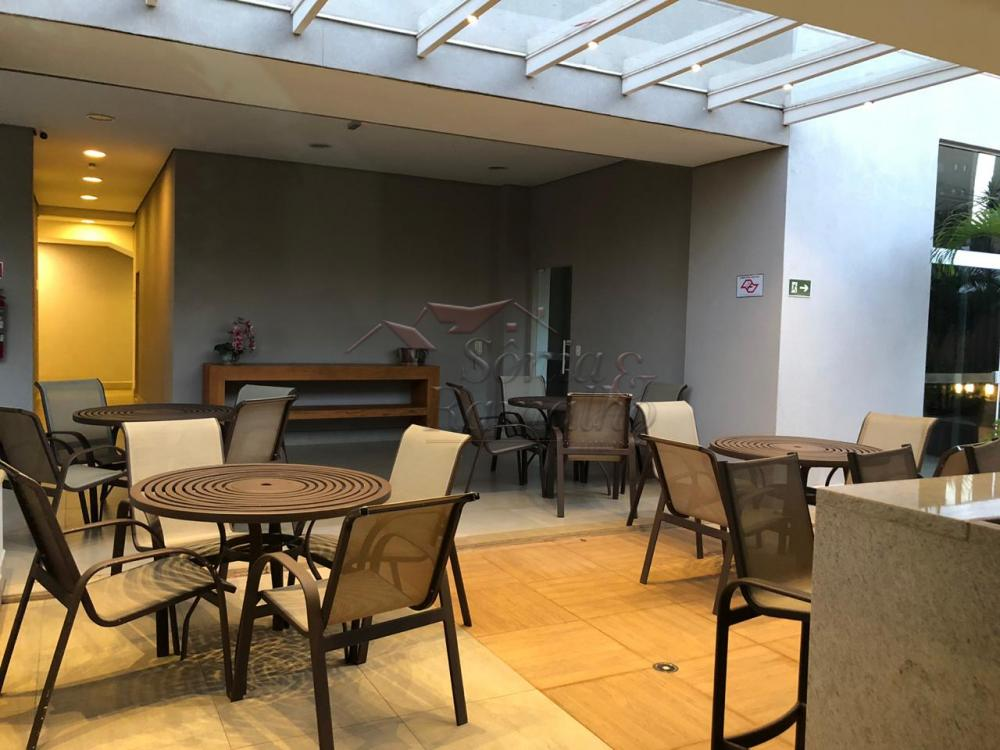 Comprar Apartamentos / Padrão em Ribeirão Preto apenas R$ 615.000,00 - Foto 20