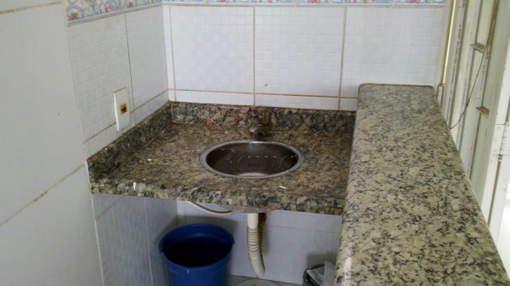 Alugar Comercial / Imóvel Comercial em Ribeirão Preto R$ 3.000,00 - Foto 6