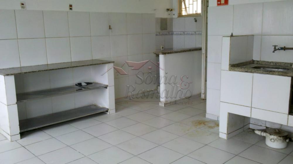 Alugar Comercial / Imóvel Comercial em Ribeirão Preto R$ 3.000,00 - Foto 7