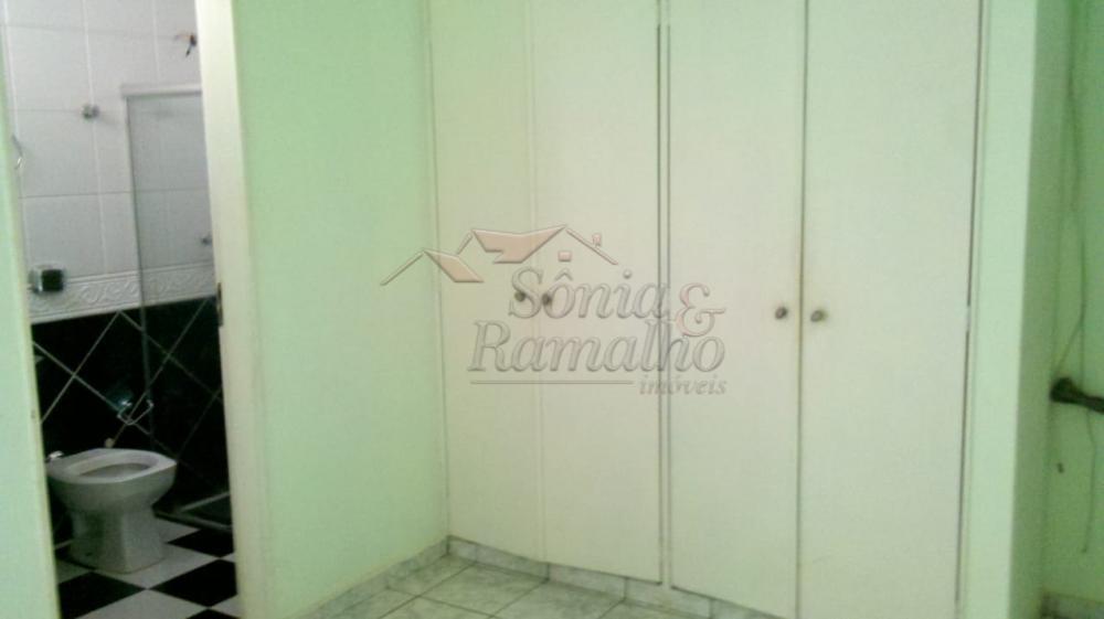 Alugar Comercial / Imóvel Comercial em Ribeirão Preto R$ 3.000,00 - Foto 10
