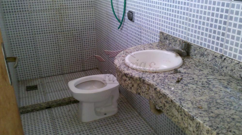 Alugar Comercial / Imóvel Comercial em Ribeirão Preto R$ 3.000,00 - Foto 16