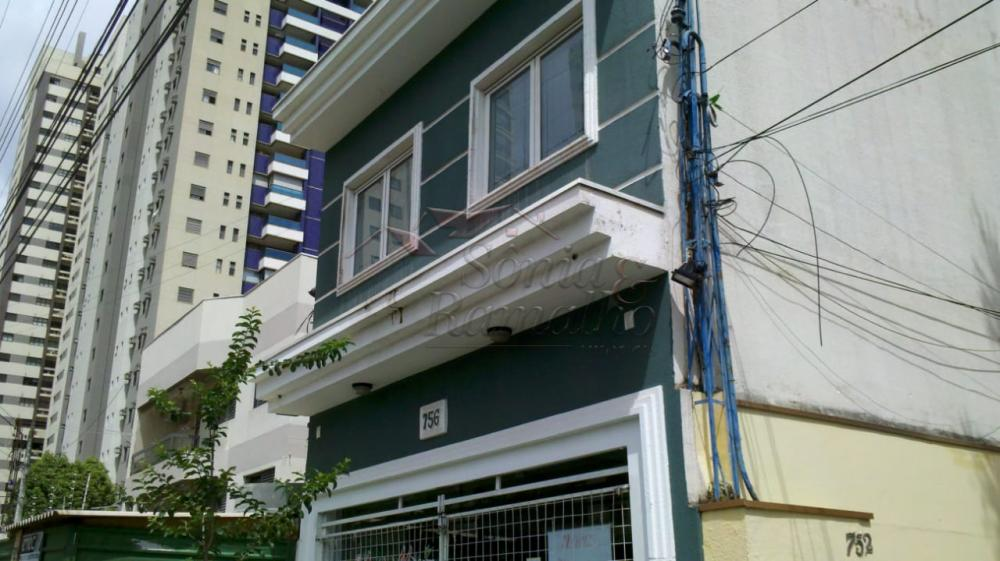 Alugar Comercial / Imóvel Comercial em Ribeirão Preto R$ 3.000,00 - Foto 22