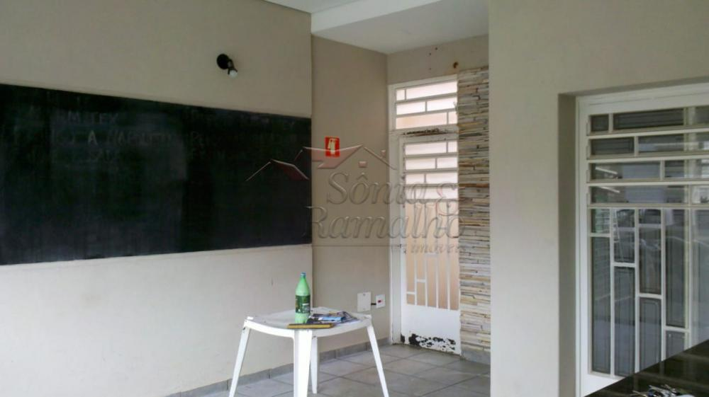 Alugar Comercial / Imóvel Comercial em Ribeirão Preto R$ 3.000,00 - Foto 25
