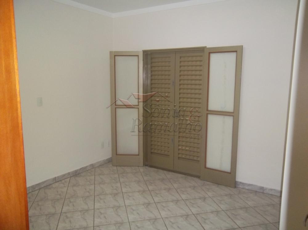 Alugar Casas / Sobrado em Ribeirão Preto apenas R$ 3.200,00 - Foto 6