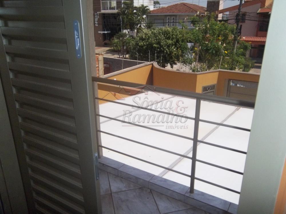 Alugar Casas / Sobrado em Ribeirão Preto apenas R$ 3.200,00 - Foto 8