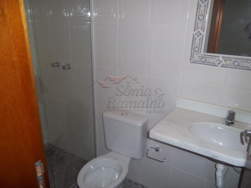 Alugar Casas / Sobrado em Ribeirão Preto apenas R$ 3.200,00 - Foto 9