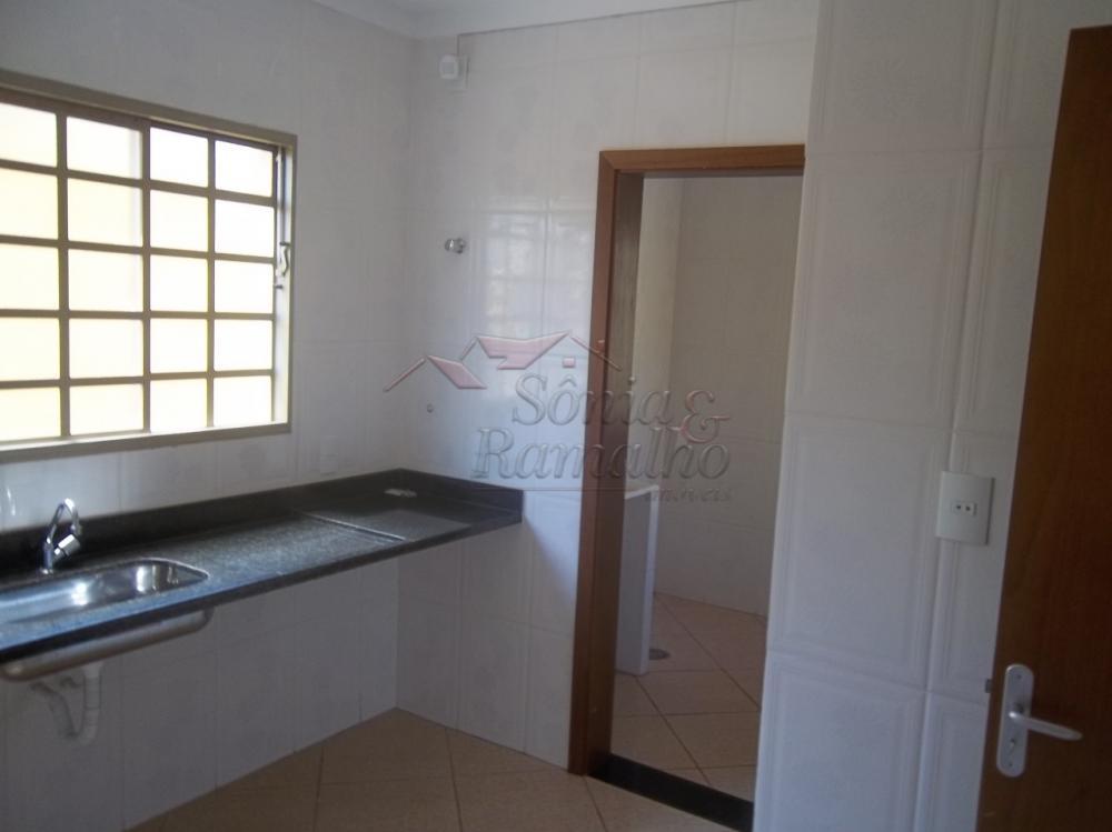 Alugar Casas / Sobrado em Ribeirão Preto apenas R$ 3.200,00 - Foto 11