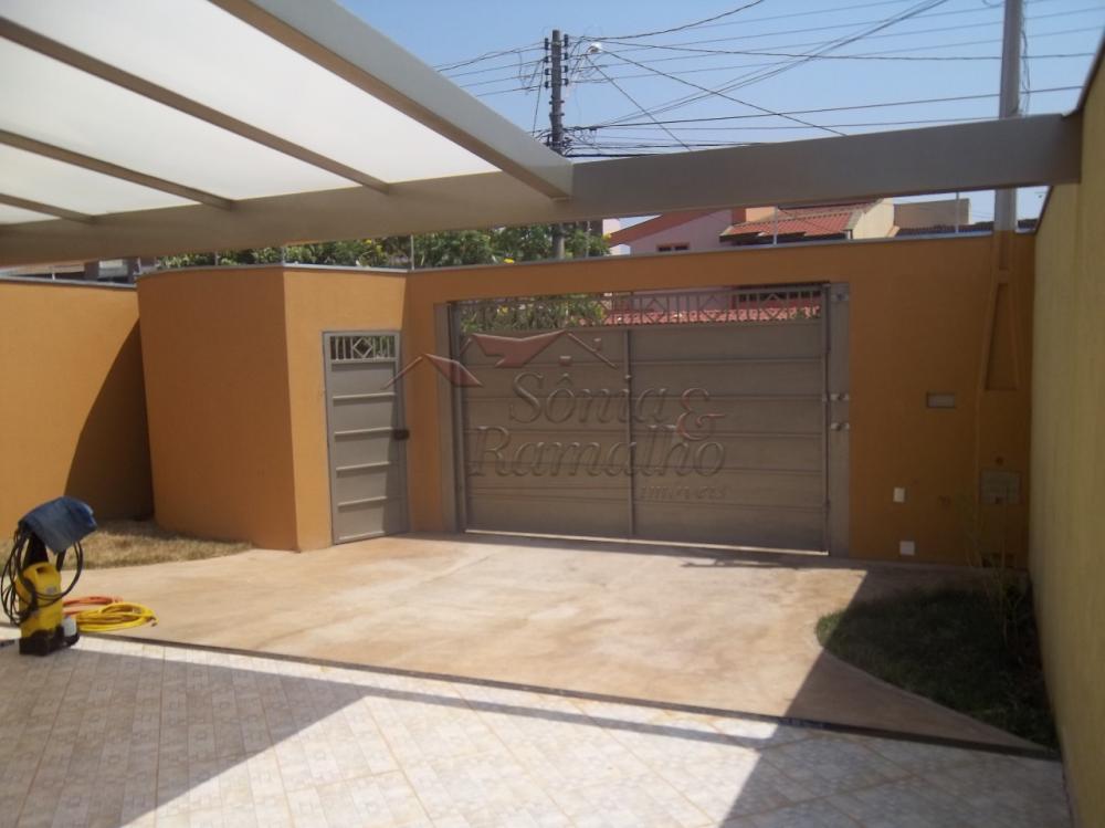 Alugar Casas / Sobrado em Ribeirão Preto apenas R$ 3.200,00 - Foto 5
