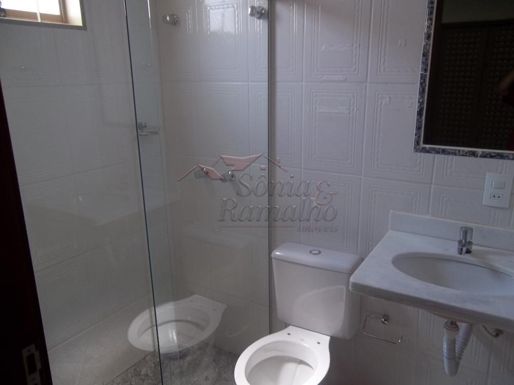 Alugar Casas / Sobrado em Ribeirão Preto apenas R$ 3.200,00 - Foto 7
