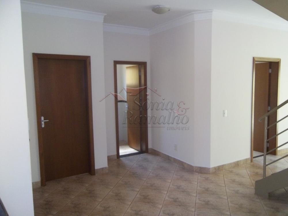 Alugar Casas / Sobrado em Ribeirão Preto apenas R$ 3.200,00 - Foto 14