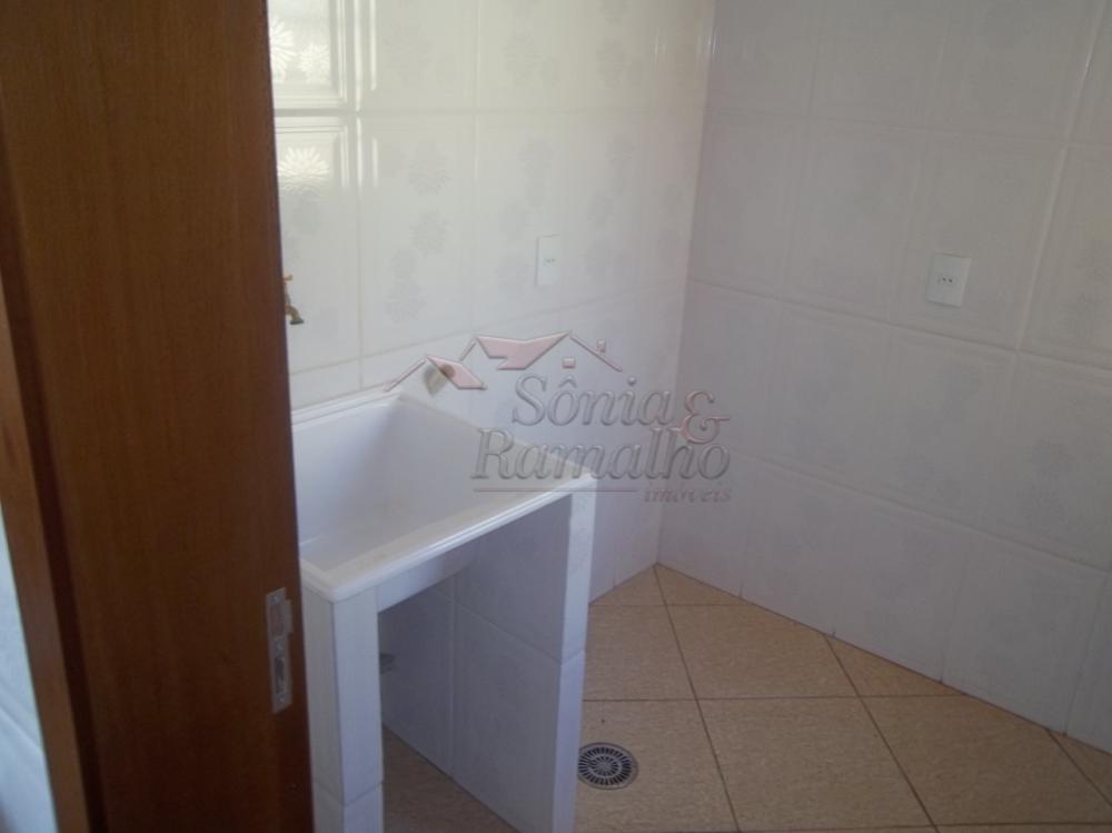 Alugar Casas / Sobrado em Ribeirão Preto apenas R$ 3.200,00 - Foto 10