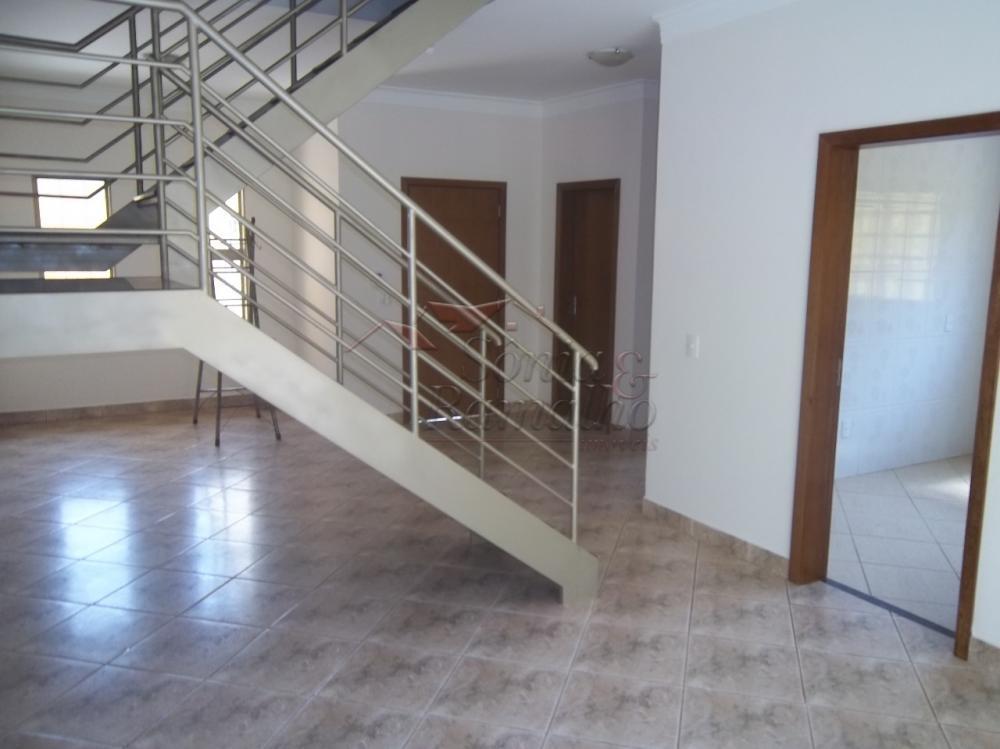Alugar Casas / Sobrado em Ribeirão Preto apenas R$ 3.200,00 - Foto 13
